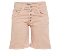 Shorts altrosa