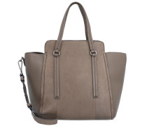 Handtasche 'Luxury Attachment' brokat