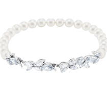 Armband 'Louison Pearl 5422684' silber