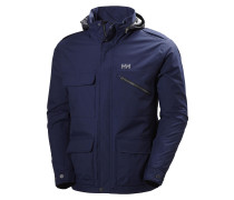 Outdoorbekleidung navy