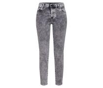 Jeans 'babhila 069Fk' grau