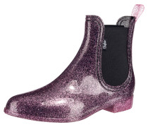 Chelsea Boots pink
