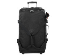 Reisetasche 'Basic Travel 18 Teagan L' 2-Rollen 75 cm