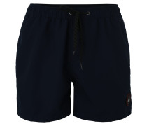 "Badehose 'Everyday 15"" Volley'"