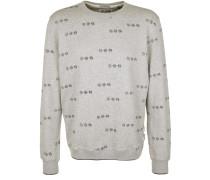 Sweatshirt 'felix THE Cat'