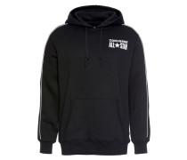 Sweatshirt ' ALL Star Track PO Hoodie'