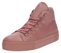Sneaker 'Elias' rosé