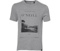 T-Shirt 'LM Frame T-Shirt'