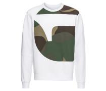 Sweatshirt 'Torne stalt dc r sw l/s'