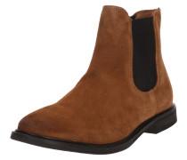 Chelsea Boot 'slfbella' cognac