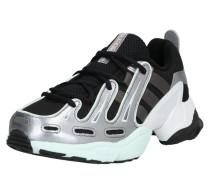 Sneaker 'eqt Gazelle W'