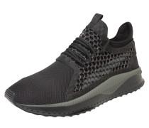Sneaker 'tsugi Netfit v2' schwarz