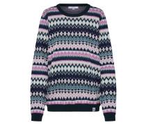 Pullover 'Naskapi Knit'