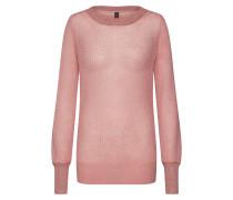 Pullover 'sc-Irka 5' rosa