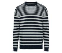 Pullover 'jorwall Knit Crew Neck'