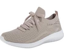 'Ultra Flex Statements' Sneakers Low