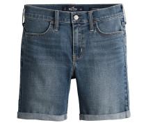 Jeans 'sb19-Dtc AS MR Boyshort'