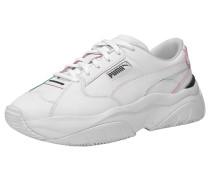 Sneaker 'Storm Y Pop Wn's'