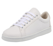 Sneaker 'Alice Sneaker' weiß
