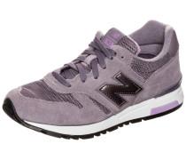 Sneaker 'wl565-Sll-B'
