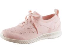 'wave Lite' Sneaker Damen rosa