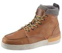 Sneaker 'Louisburg' hellbraun