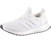 Sneaker 'UltraBOOST' weiß