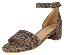 Sandalette 'Ninna'