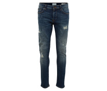 Jeans 'onsLOOM M BL Breaks 9385 (5074) PA Noos'