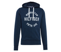 Sweatshirt 'barney HDD L/s'