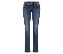 Jeans 'Valerie' blue denim