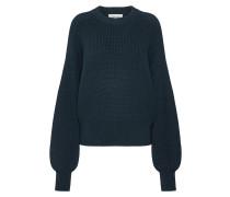 Pullover 'Sidney' smaragd