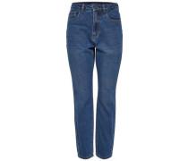 JDY Brenda High Regular fit Jeans