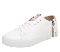 Sneaker 's-Nentish' weiß