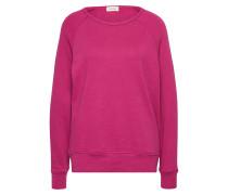 Sweater 'toubobeach' pink