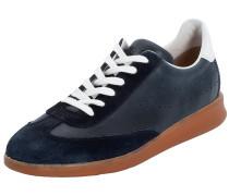 Sneaker 'Babylon' navy