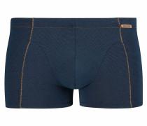 Pants nachtblau