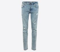 Jeans 'loom Light Blue 352 EXP RE'
