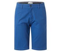 Hose 'Ron Lux' blau