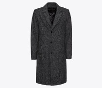 Mantel 'Le Classy Coat'