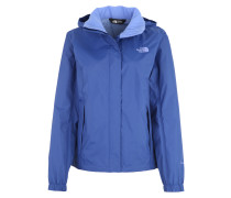 Funktionsjacke 'Resolve 2' blau