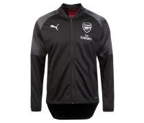 Trainingsjacke 'Arsenal London Stadium'