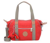 Basic Ewo Handtasche 27 cm rot