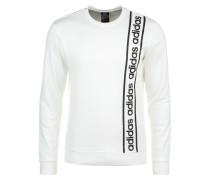 Sweatshirt 'Celebrate The 90s'
