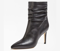 Ankle Boot 'Bewell' schwarz
