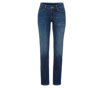 Jeans 'Rose' blue denim