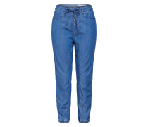 Jeans 'MR BF Jogger' blue denim