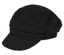 Schirmmütze 'havanna Baker BOY HAT Box'