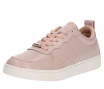 Sneaker 'Sari' rosé