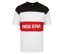 T-Shirt 'Contemporary'